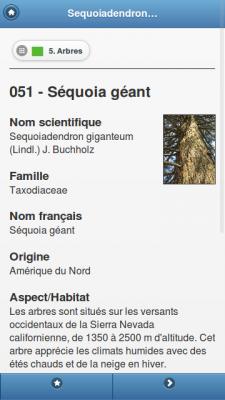 parcours_sequoia