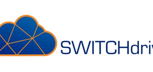 switchdrive
