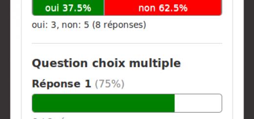 Votamatic_resultats