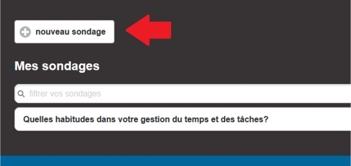 Votamatic - Mozilla Firefox_3