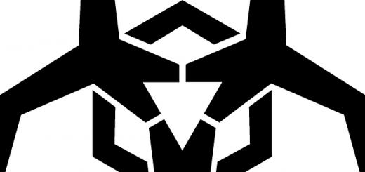 virus-41379_640