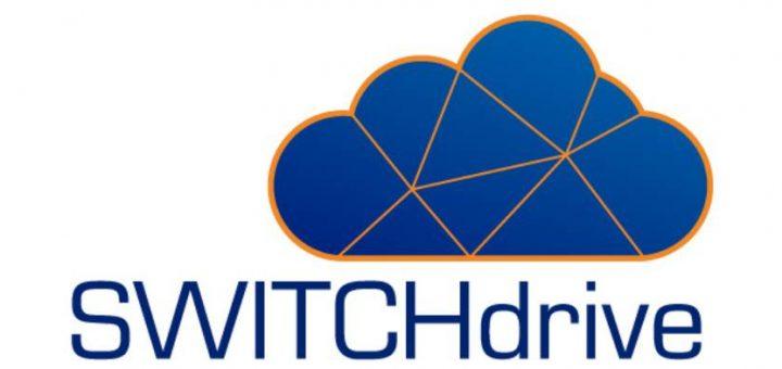 Vorschaubild-switchdrive-logo
