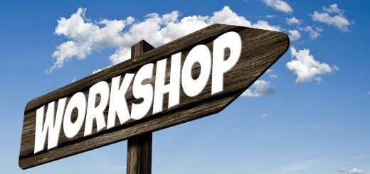 workshop-745010_1280