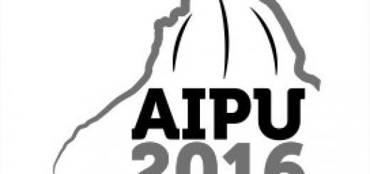 AIPU 2016