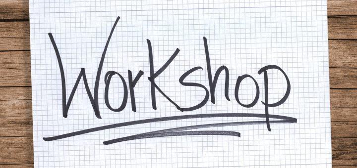 workshop-1345512_1280