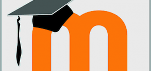 LogoMoodle