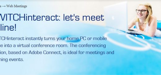 web-meetings-services-switch-mozilla-firefox